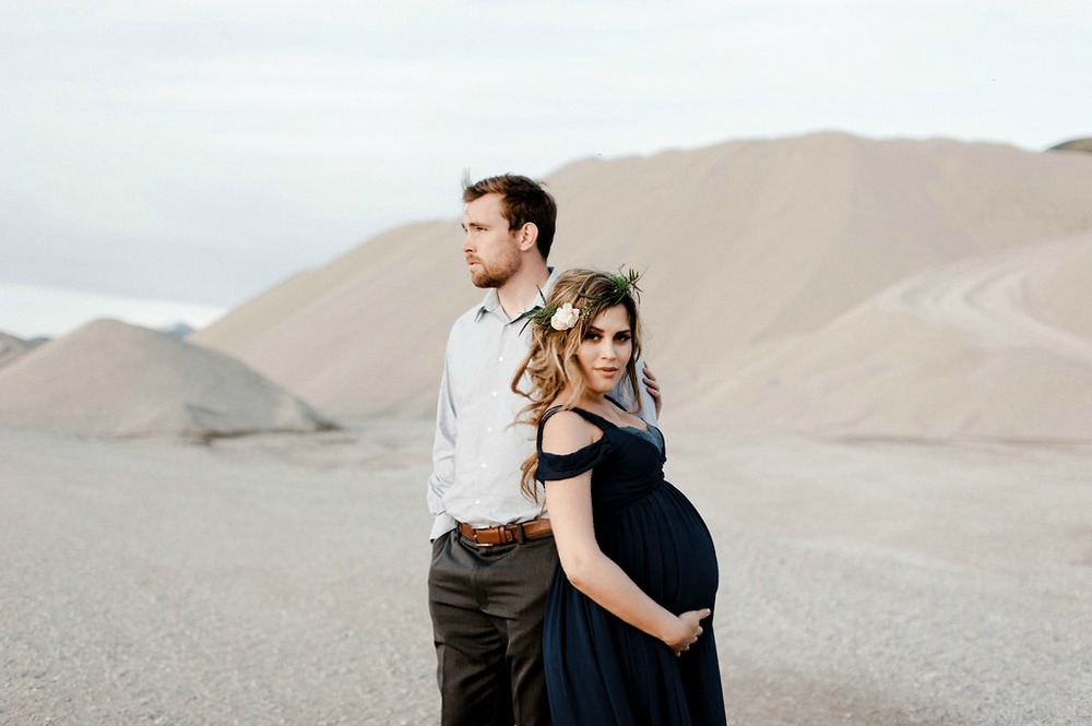 katiematernity_courtneygphoto(1of1)-46.jpg