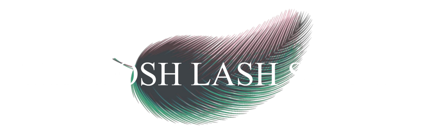 THE POSH LASH STUDIO