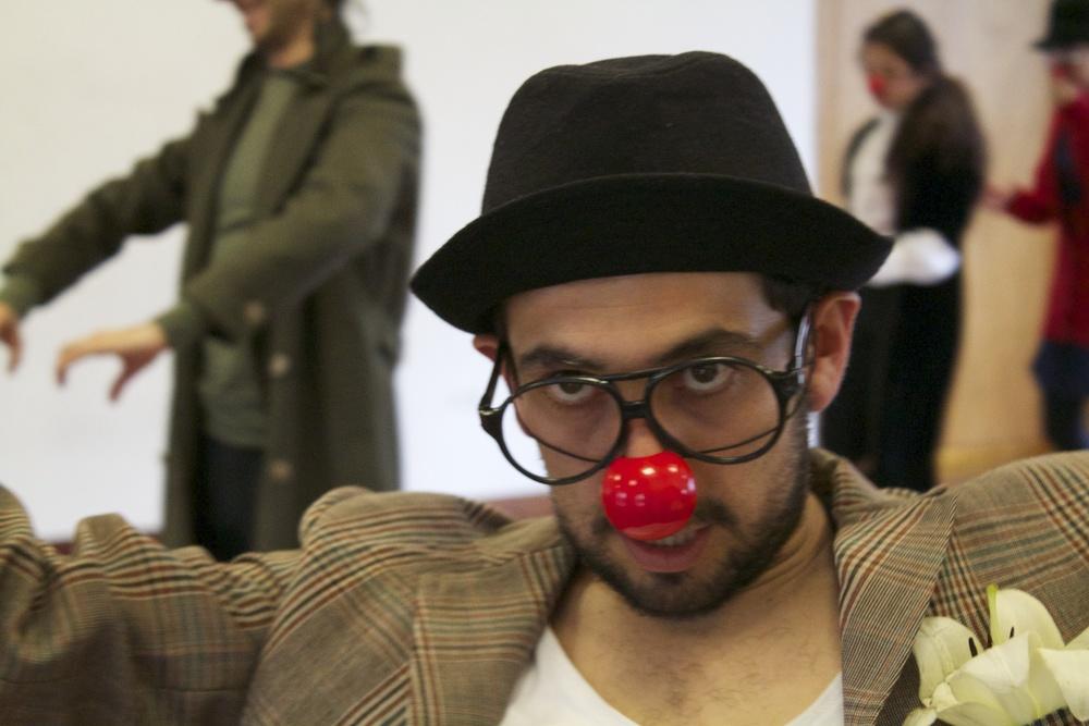 Clown12.jpg