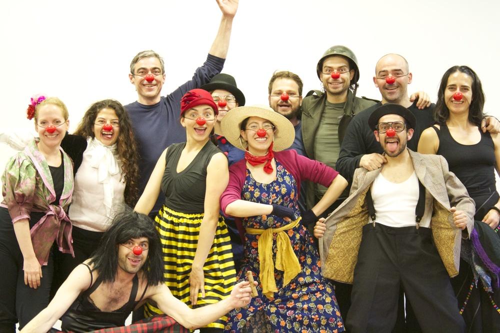 Clown19.jpg