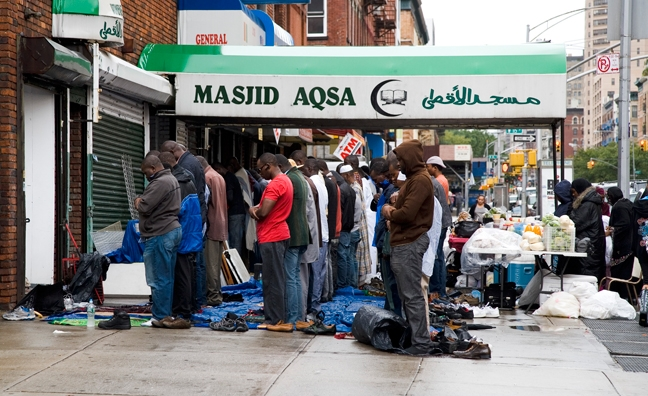 Harlem-mosque.jpg