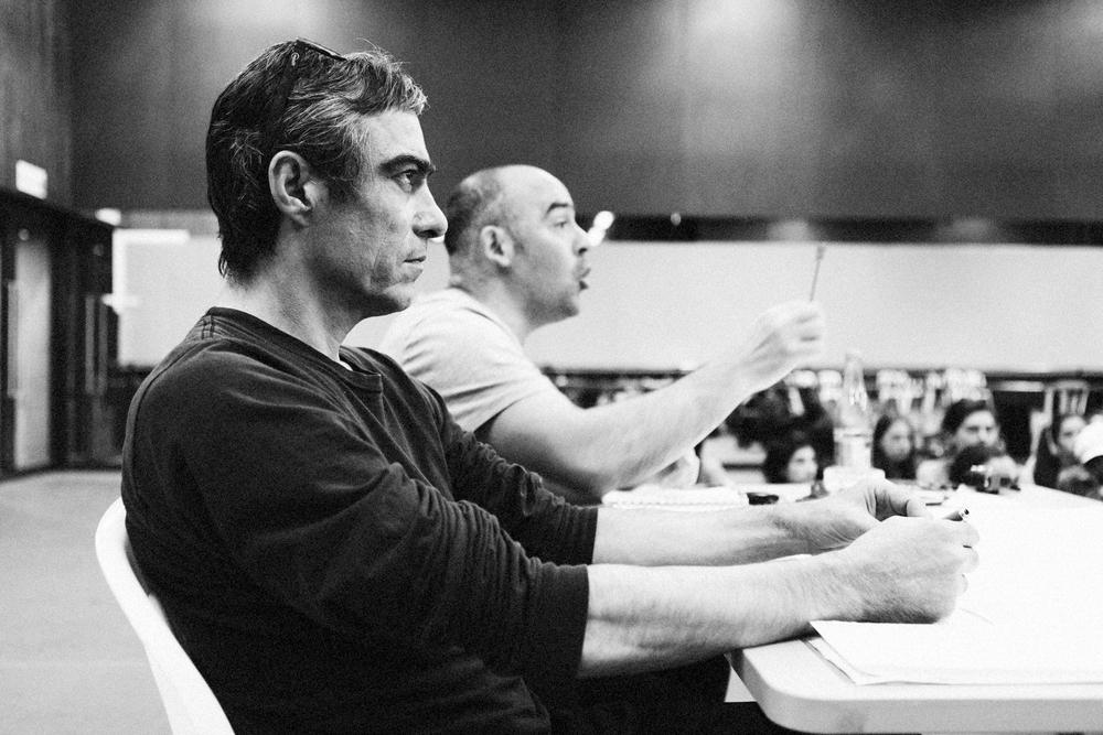 Carlos et Francois-72.jpg