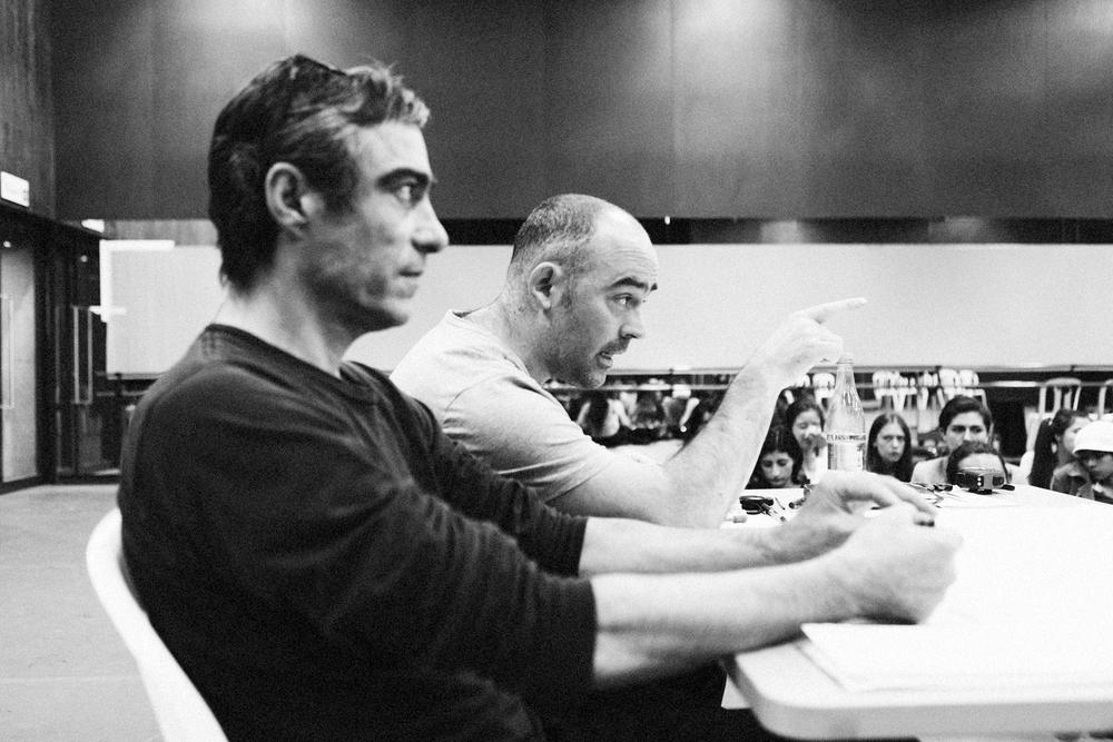 Carlos et Francois-73.jpg
