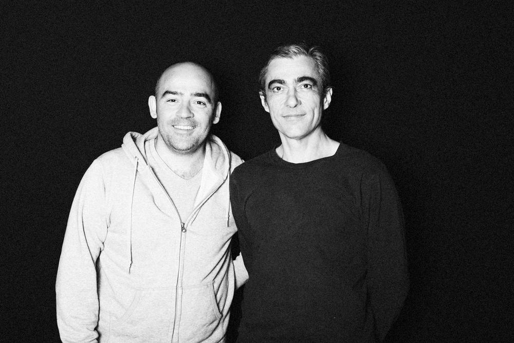 Carlos et Francois-81.jpg