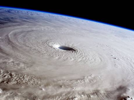 Super Typhoon Maysak March 2015.jpg