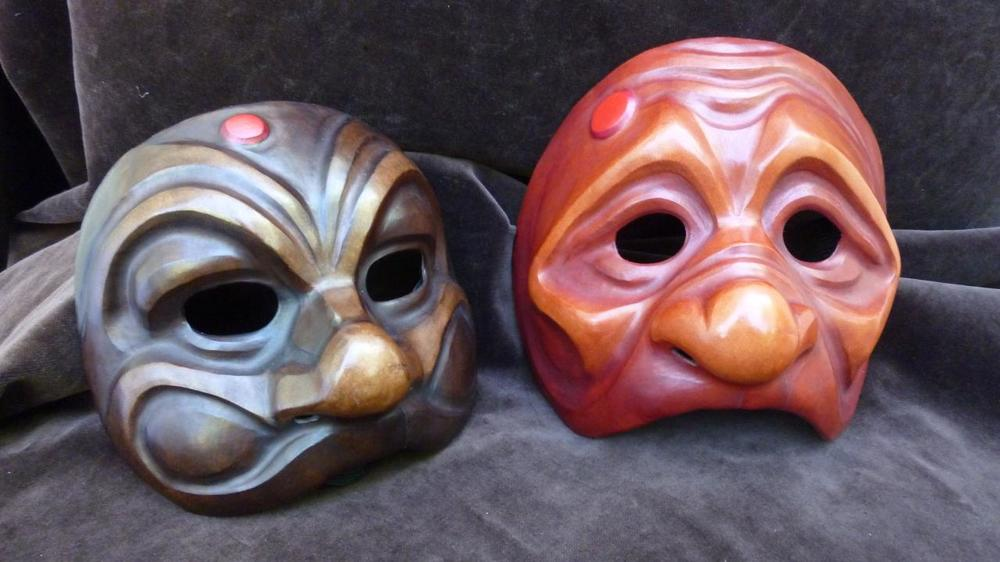 arlequin-taureau-et-zani-arlequin-masques-de-den.jpg