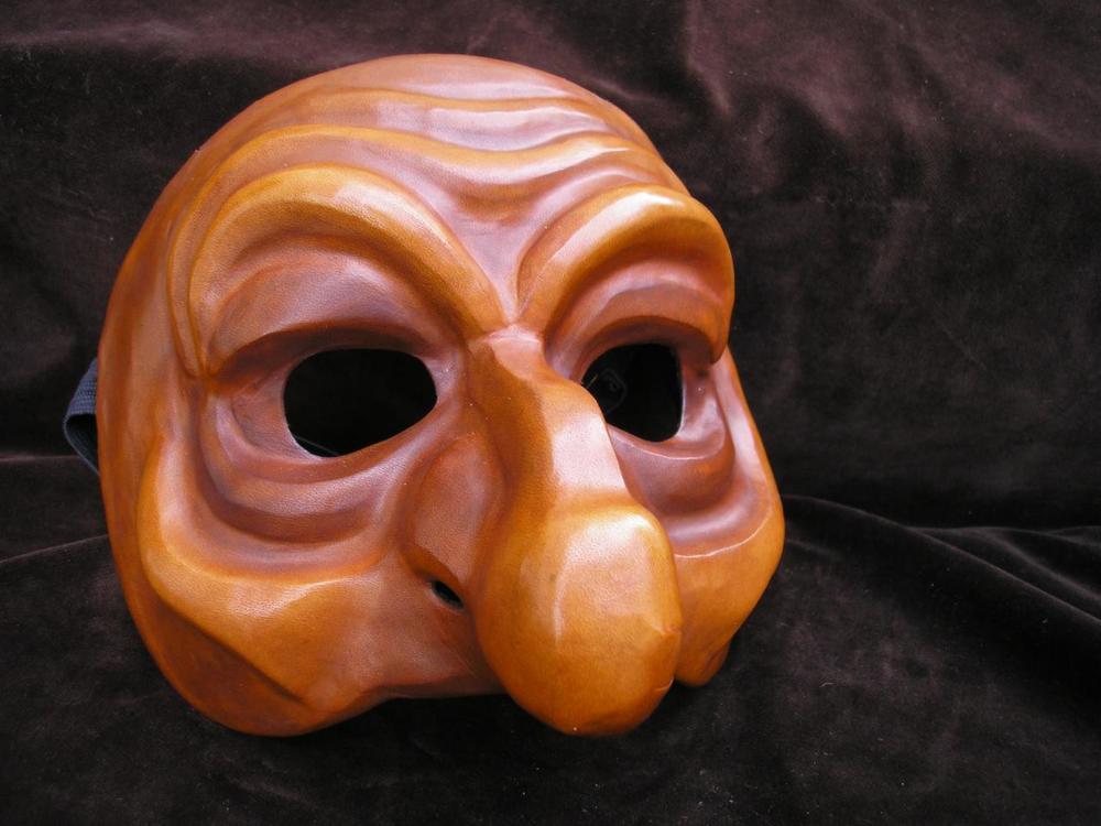 zanni-sot-masque-de-den-1.jpg