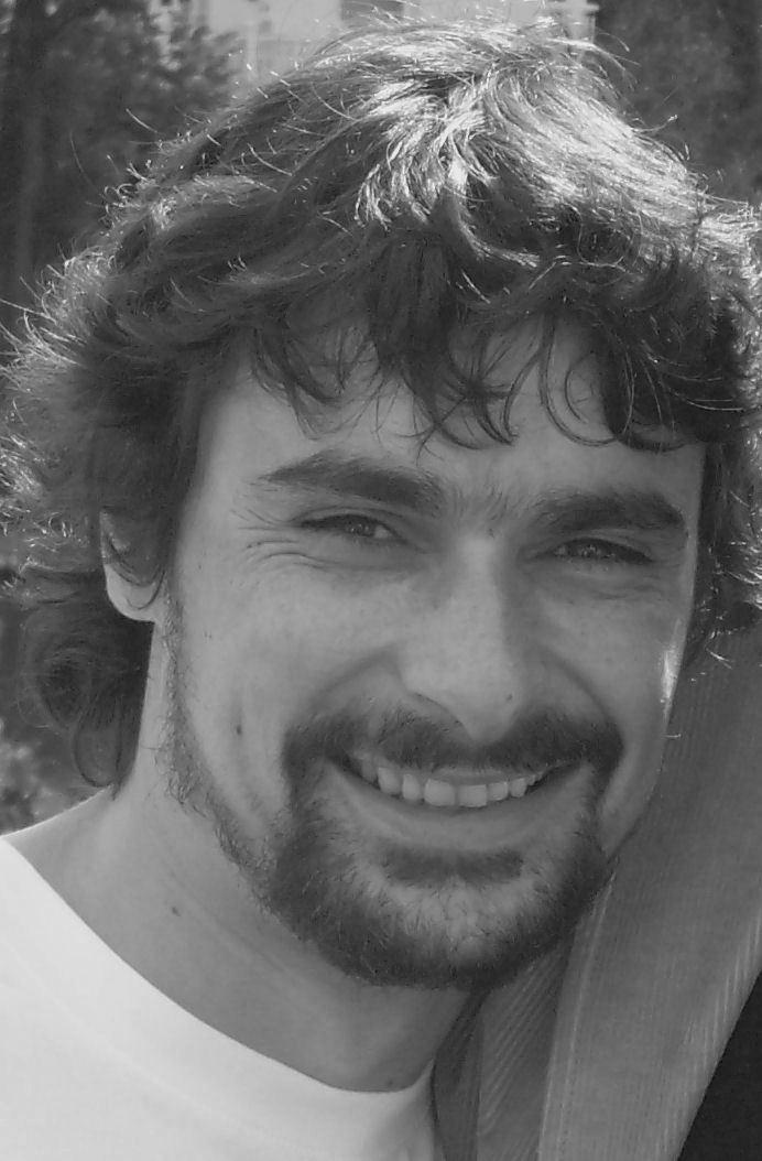 Paulo Serantes