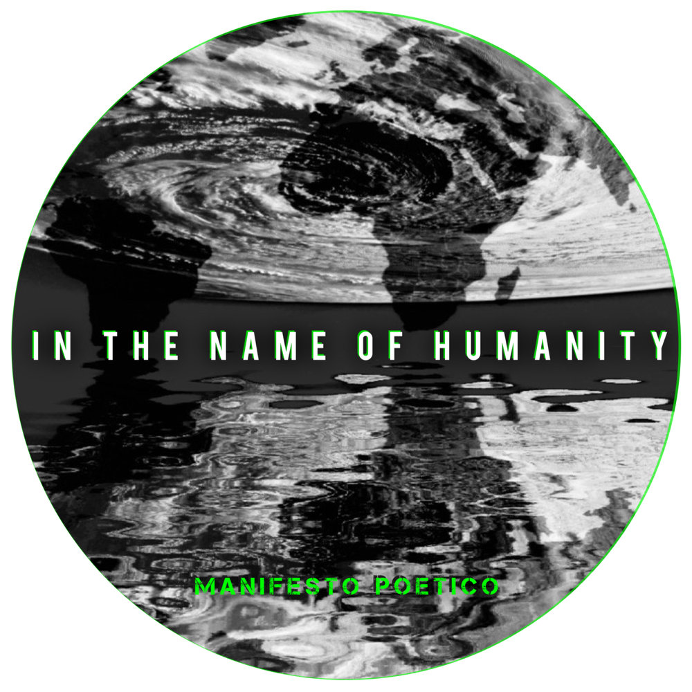 IN THE NAME OF HUMANITY