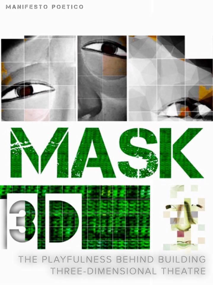 Mask3d.jpg
