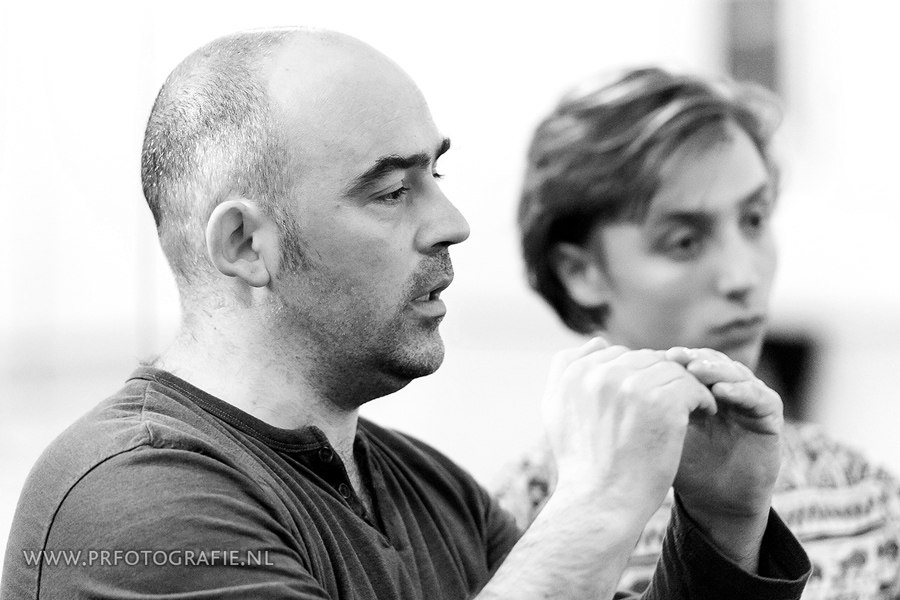 2017-02-22 repetitie 03- 064 BW web small.jpg