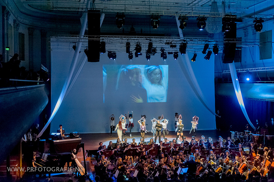 2017-04-01 Concert - 118 web small.jpg
