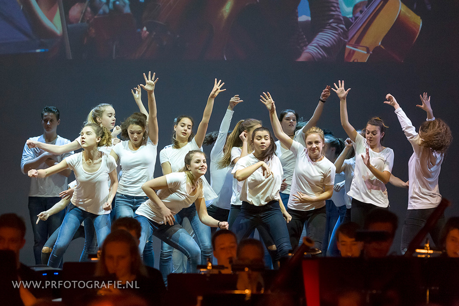 2017-04-01 Generale repetitie - 135 web small.jpg