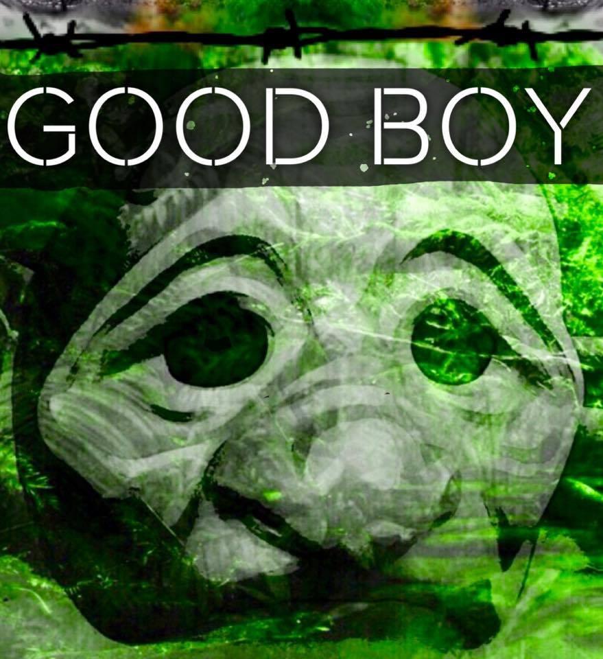 GoodBoy.jpg