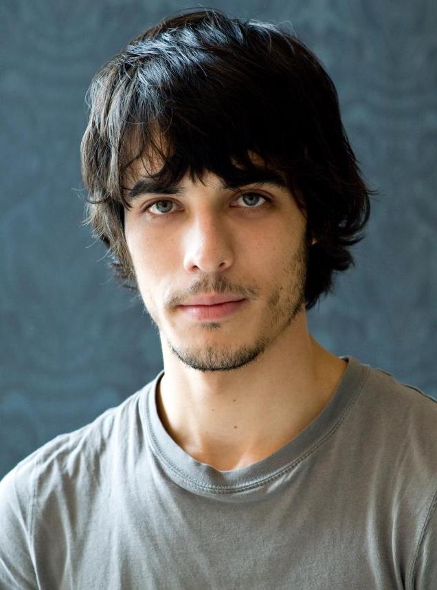 Olmo Hidalgo (SP)
