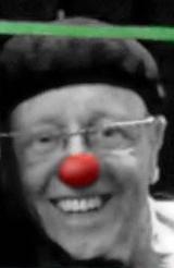 ClownBW4.jpg
