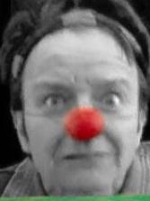 ClownBW5.jpg
