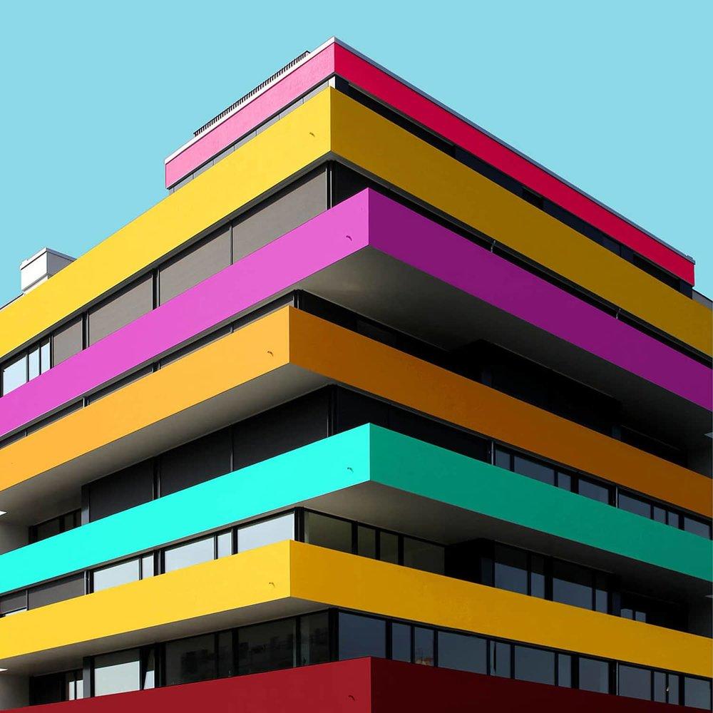 perspectiva-arquitectonica.jpg