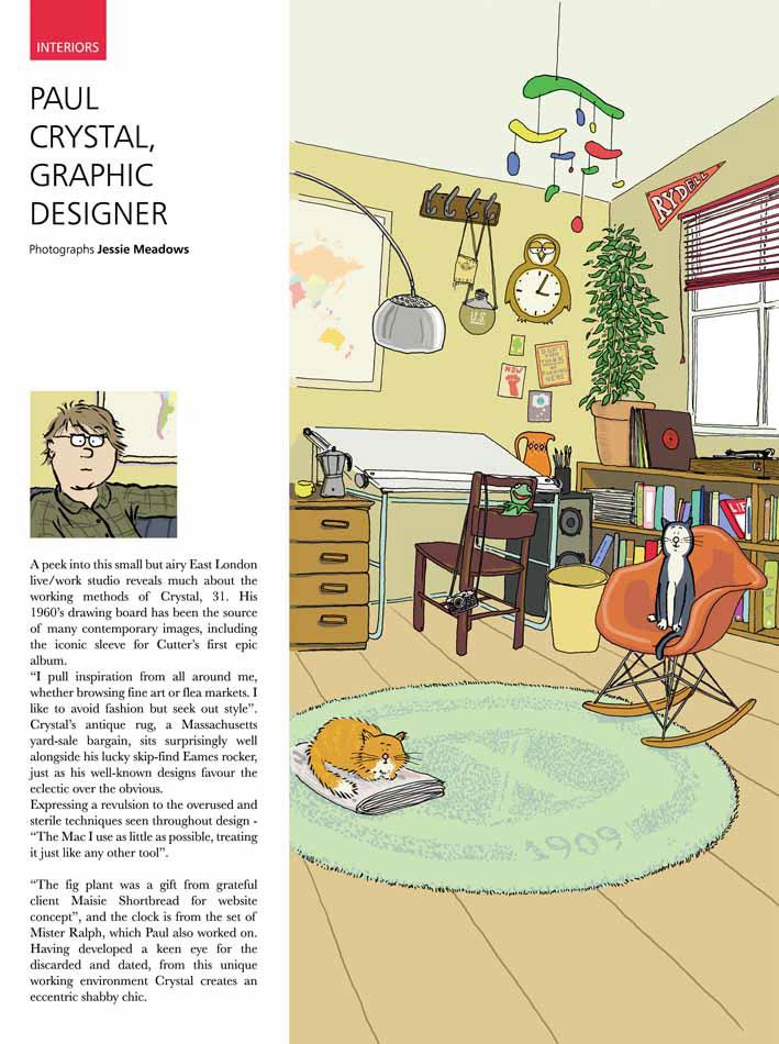 Page1x.jpg