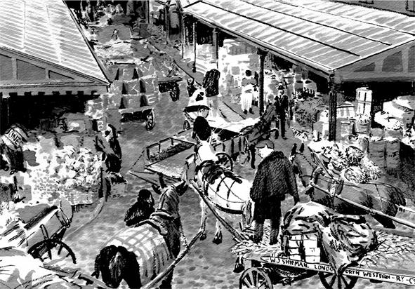 Smithfield Market small.jpg