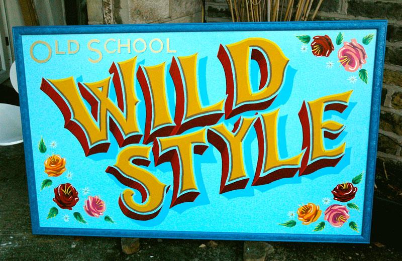 OldSchoolWildStylex.jpg