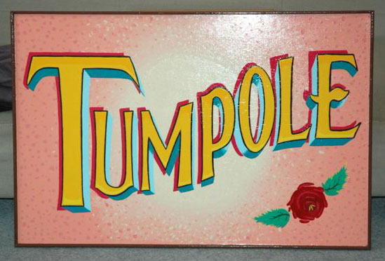 tumpolex.jpg