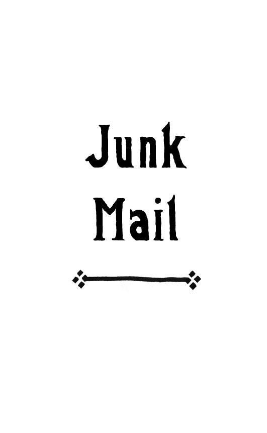 JunkMail.jpg