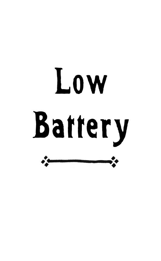 LowBattery.jpg