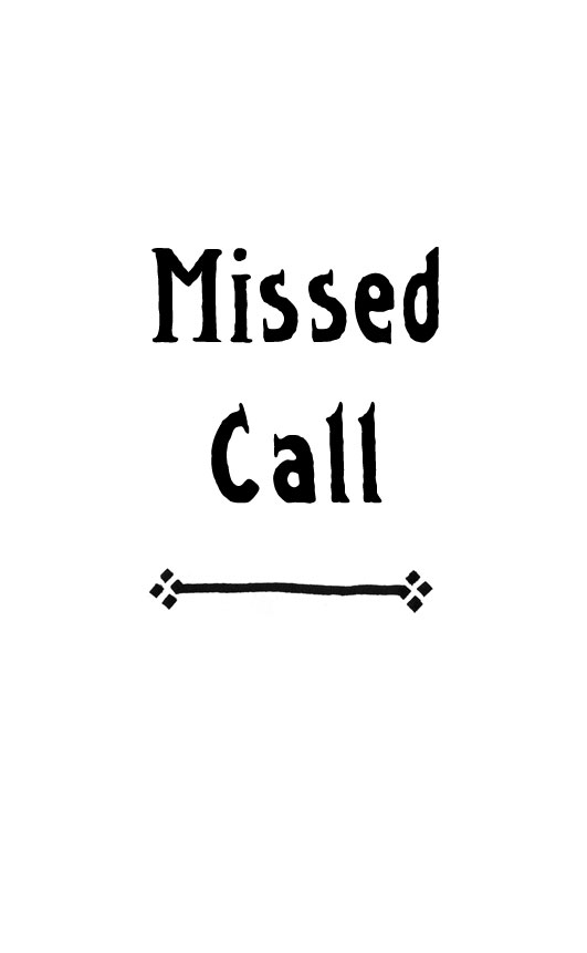 MissedCall.jpg