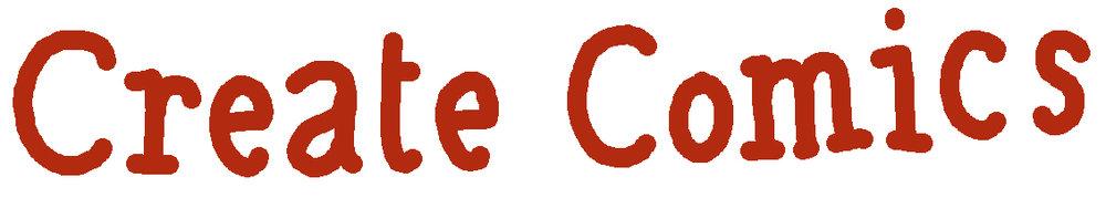 createcomicstogo.jpg