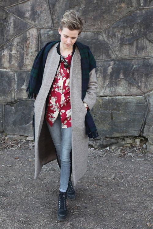 Anna_Lidström_scarf2.jpg