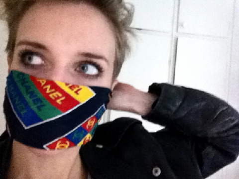 Anna_Lidstrom_coco14.JPG