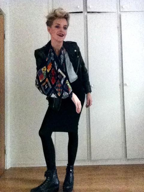 Anna_Lidstrom_coco4.JPG