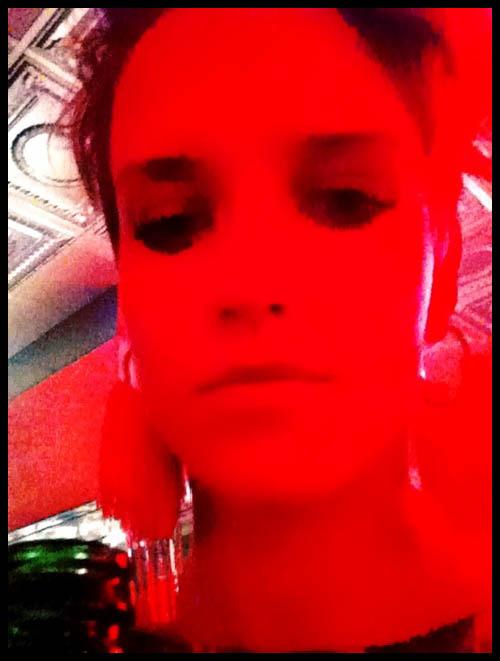 Anna_Lidstrom_julfets2.JPG