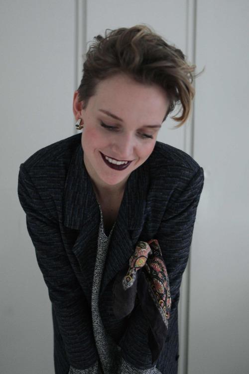 Anna_Lidstrom_scarf5.jpg