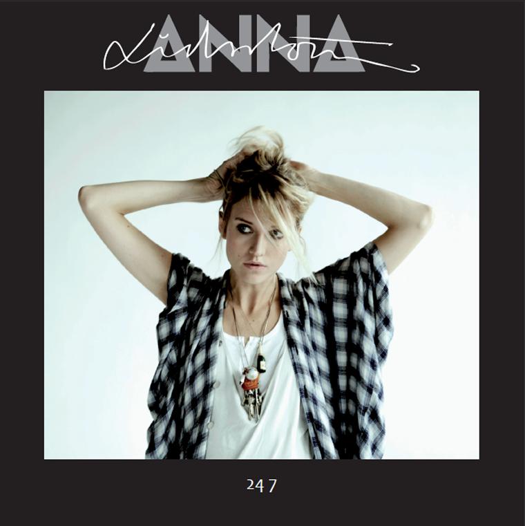 Anna_Lidström_247_Record.png