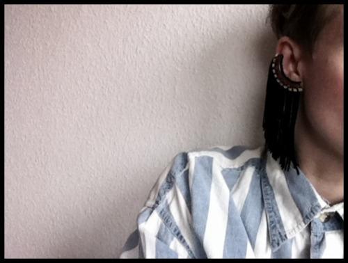 Anna_Lidstrom_Earring_fringe3.JPG