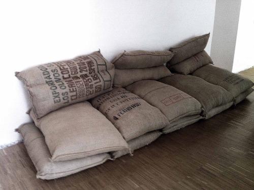 Jute soffa.JPG