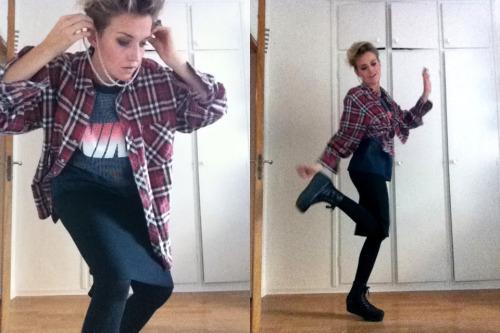 Anna_LIdstrom_monday_dance2.jpg