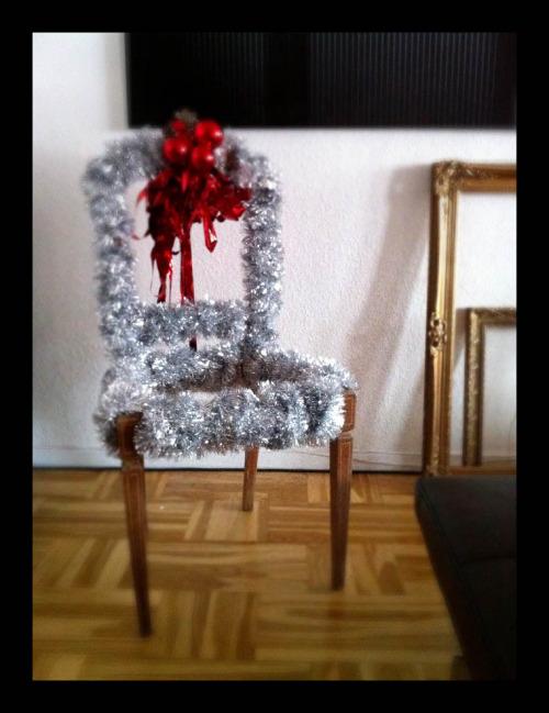 Anna_Lidstrom_Chair2.JPG