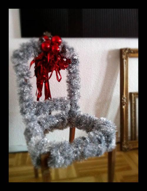 Anna_Lidstrom_Chair.JPG