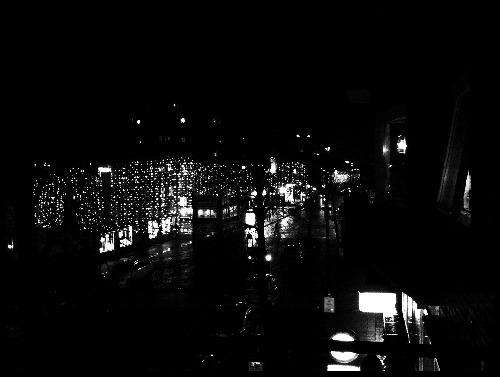 Anna_Lidstrom_Rain1.JPG