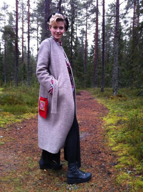 Anna_Lidström_Coat2.jpg