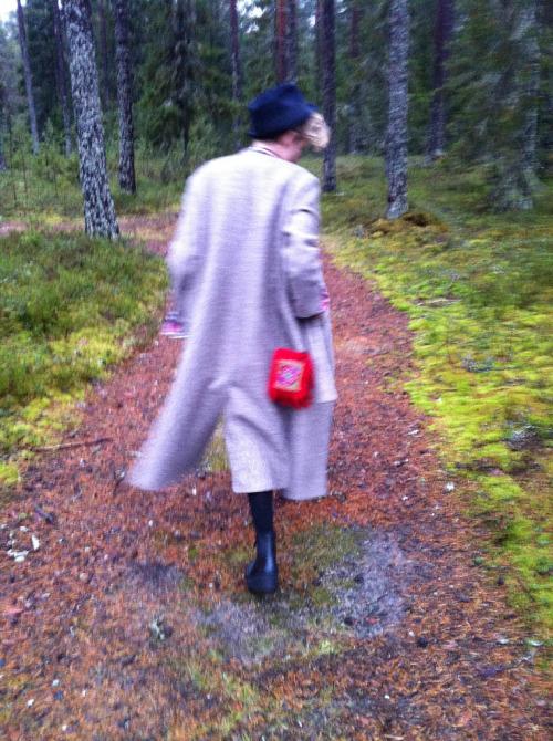 Anna_Lidström_Coat5.jpg