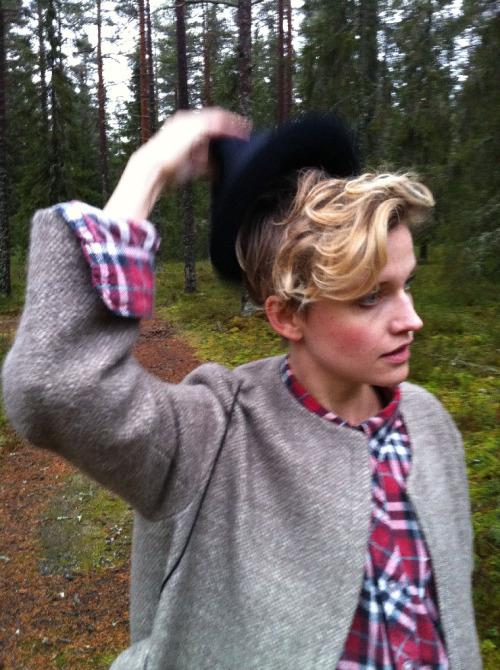Anna_Lidström_Coat4.jpg