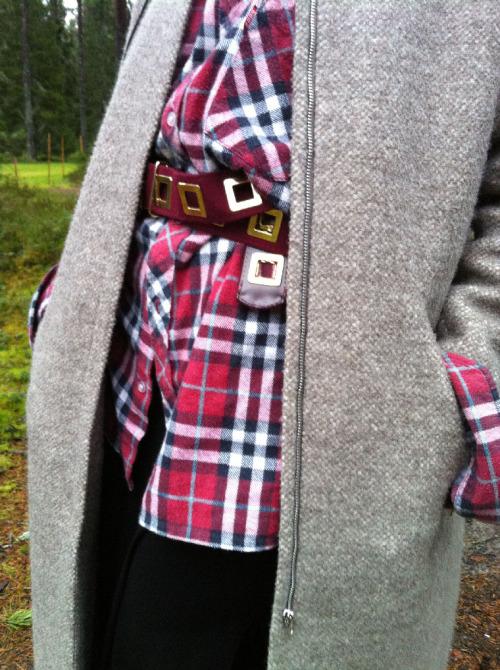 Anna_Lidström_Coat3.jpg
