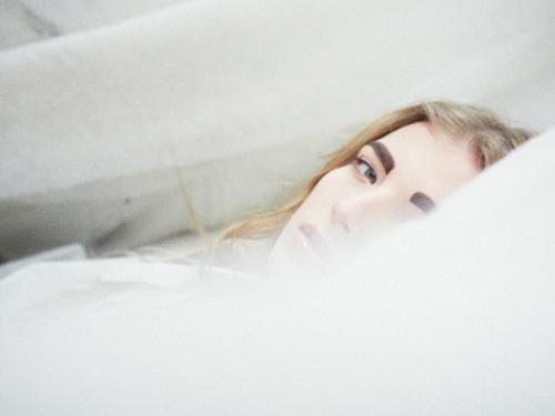 Anna Lidström_studio_redesign_KG6.png