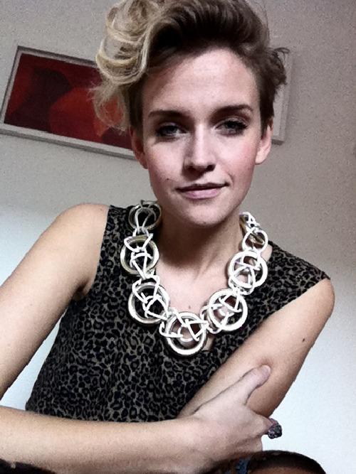 Anna_Lidström_öljetter1.JPG