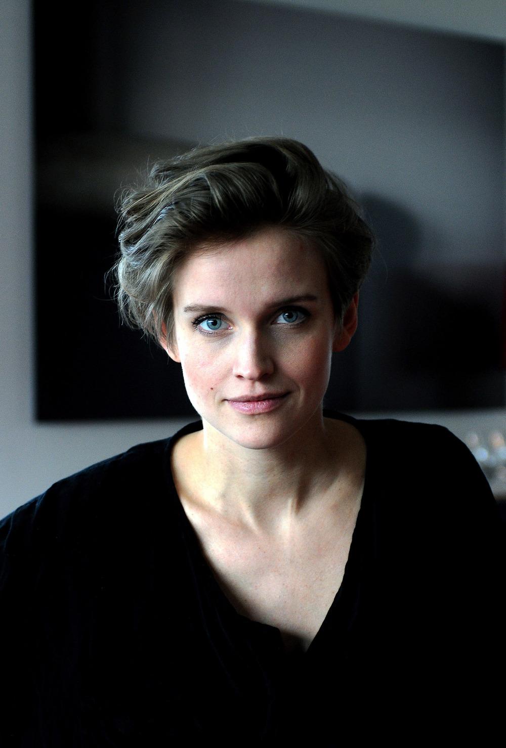 anna_lidström Bengt_Lagerstedt1.jpg