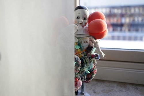 Anna_Lidström_Clownsculpture1.JPG